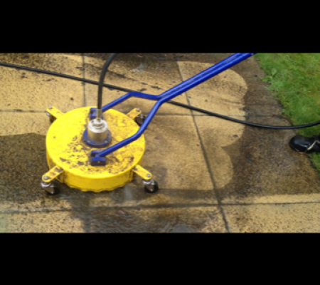 Whirlaway Cleaning Glasgow
